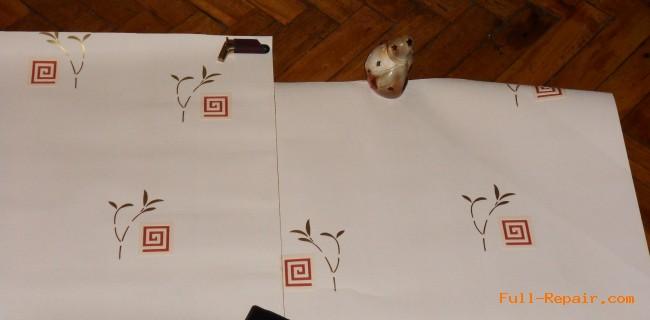 Полки на стену: идеи