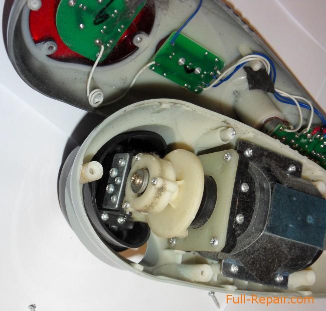 Устройства для компьютера своими руками фото 836
